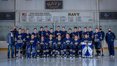 2021-05-01_NAVY_Hockey_Blue-Gold-01