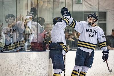 2020-02-22-NAVY_Hockey-vs-Towson-CPT-21