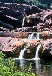 LP tar creek 3 falls 2 adj
