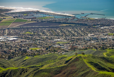 aerial_photos_santa_paula_airport-32-Edit-2