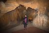 Luray Caverns, Shenandoah Valley Virginia