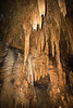 Luray Caverns, Shenandoah Valley Virginia