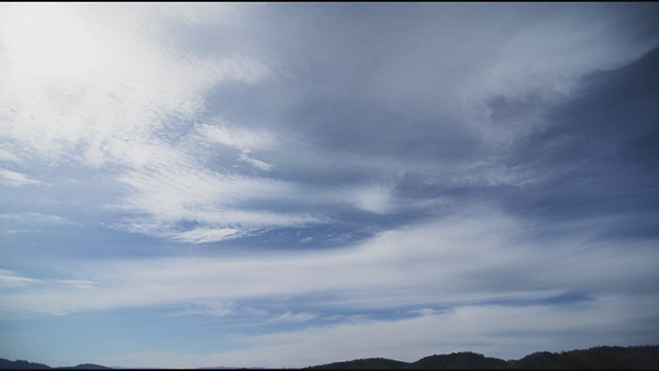 0404-0405-2021CloudLapse_mp4