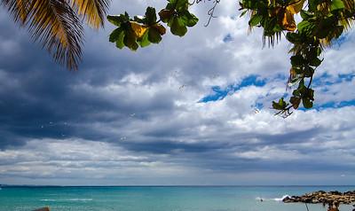 Puerto Rico 2013