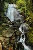 El Coca Waterfall