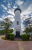 Lighthouse, Rincon