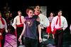 schaefer, michalowski, theatre