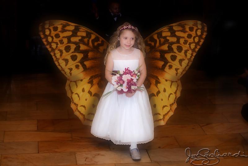 20081026-2-178-Wedding-Angela-Patrick copy