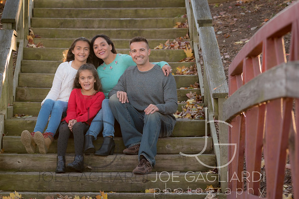 20161111-0021-Wiegand_Family