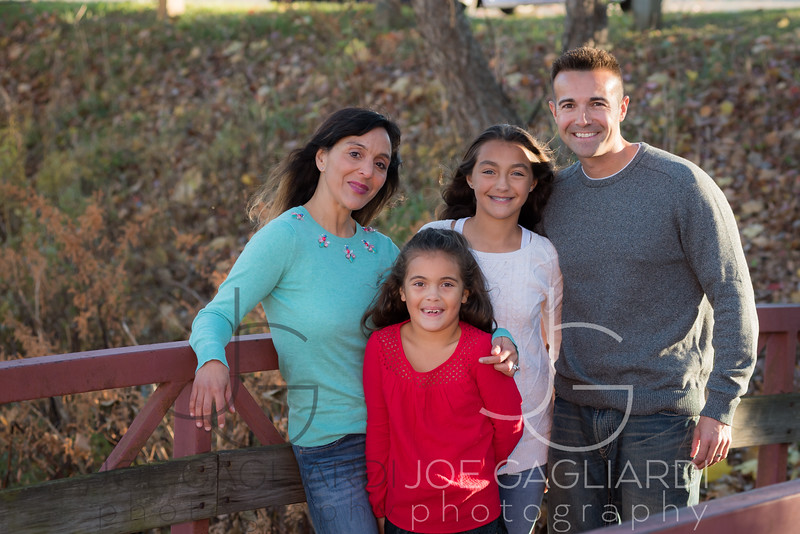 20161111-0013-Wiegand_Family