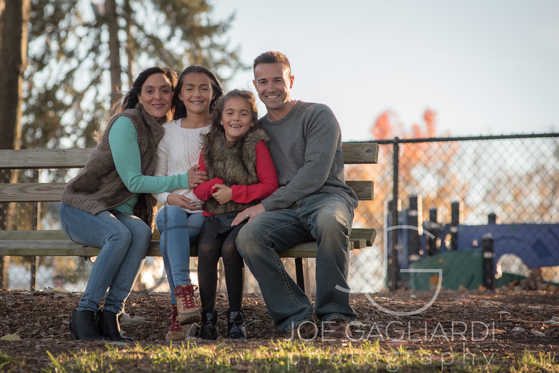 20161111-0037-Wiegand_Family
