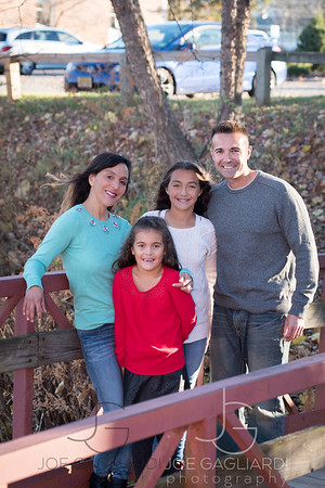20161111-0014-Wiegand_Family