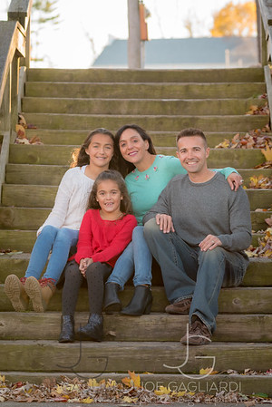 20161111-0022-Wiegand_Family