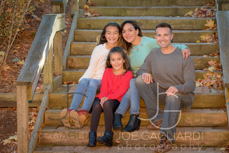 20161111-0019-Wiegand_Family