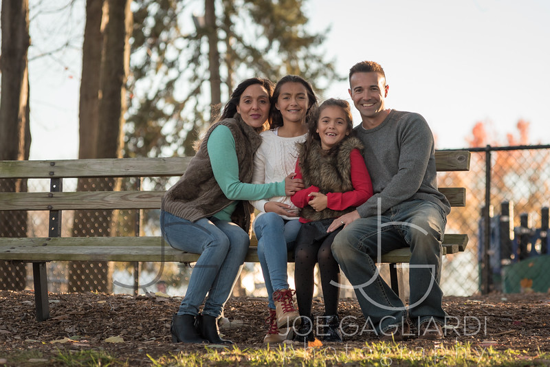 20161111-0035-Wiegand_Family