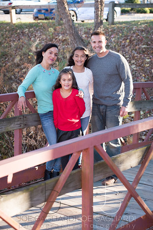 20161111-0015-Wiegand_Family