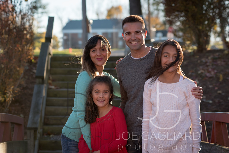 20161111-0005-Wiegand_Family