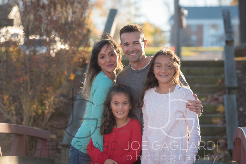 20161111-0008-Wiegand_Family