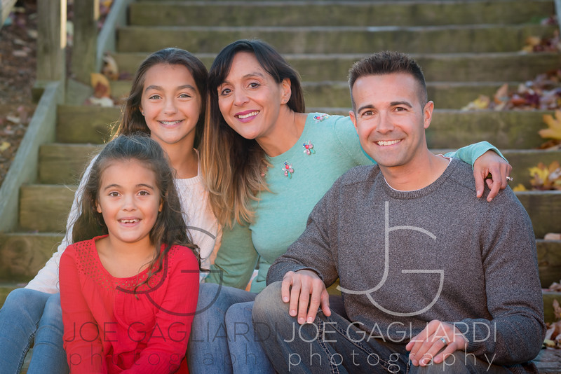 20161111-0017-Wiegand_Family