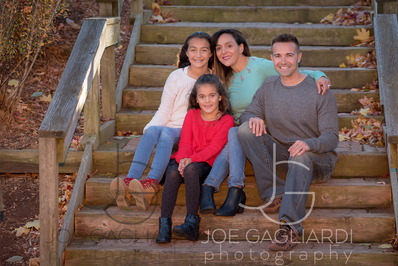 20161111-0020-Wiegand_Family