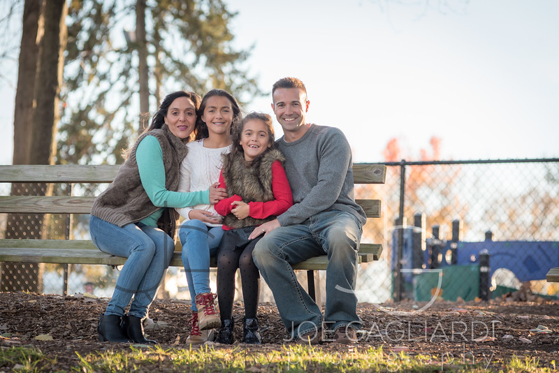 20161111-0036-Wiegand_Family