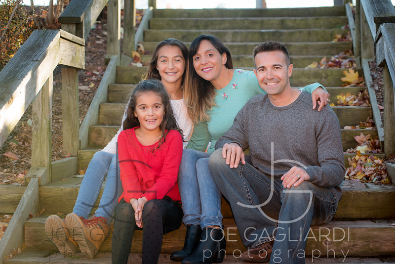20161111-0016-Wiegand_Family