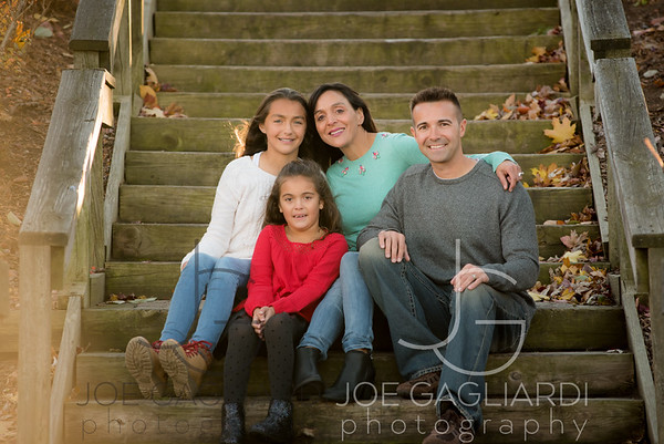 20161111-0024-Wiegand_Family