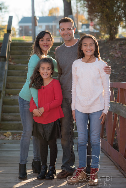 20161111-0003-Wiegand_Family