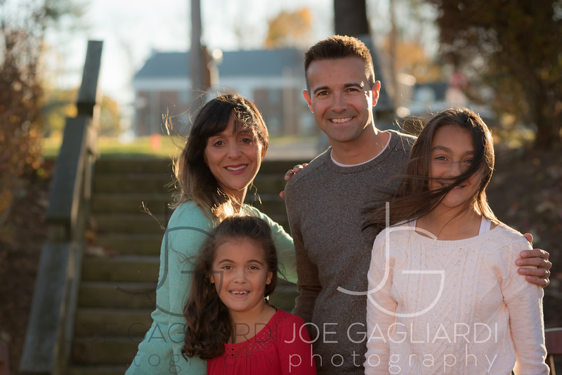 20161111-0006-Wiegand_Family