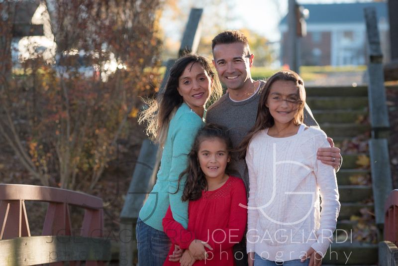 20161111-0009-Wiegand_Family