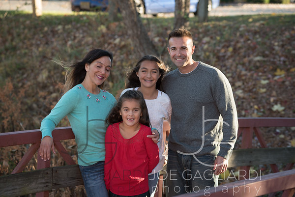 20161111-0011-Wiegand_Family