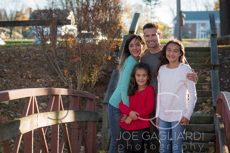 20161111-0007-Wiegand_Family