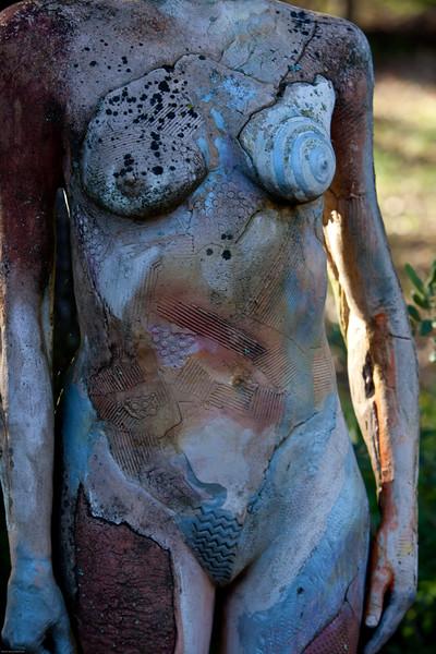 Hawley-Sculpture-Garden-0376
