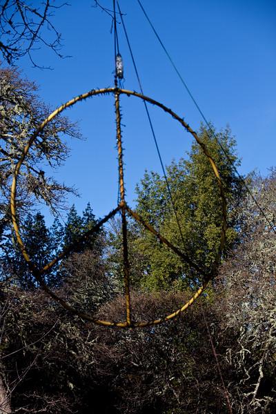 Hawley-Sculpture-Garden-0442