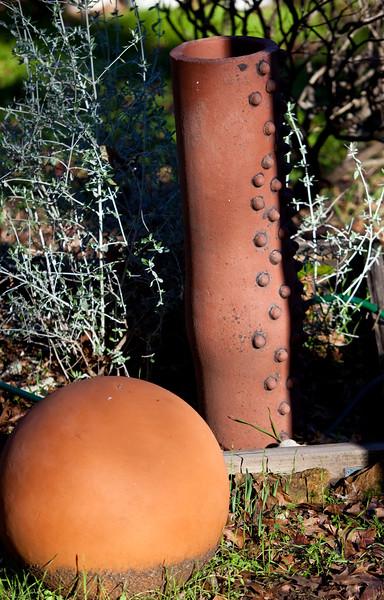Hawley-Sculpture-Garden-0437