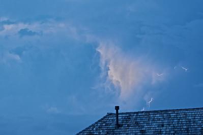 Great Plains Storm