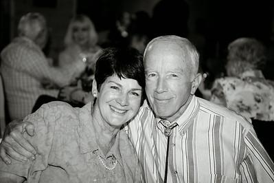 Doesn't get better @ Laura & Mark Wedding 2008