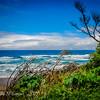 Cape Lookout Beach