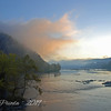 Sunrise - Harpers Ferry, VA