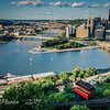 Duquesne Incline - Pittsburgh