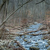 Cunningham Falls Creek
