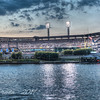 PNC Park - Pittsburgh