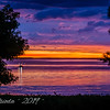 Dawn Awakens on the Chester River