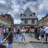 British Street Fair