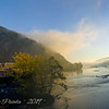 Harper's Ferry Sunrise