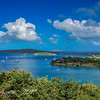 St Johns, VIrgin Islands