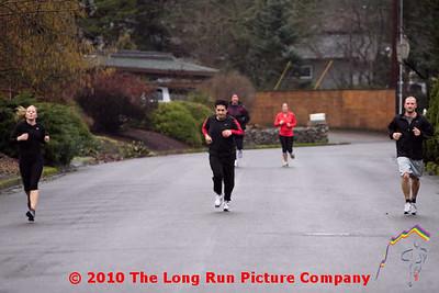 ML_JHMT 9 Miles  2010 01 16