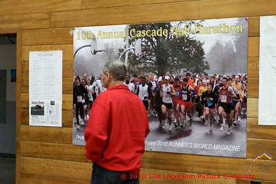 JHMT Cascade Half 2010_1_17