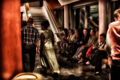 Joey DeFrancesco  - Jazz Bakery Movable Feast