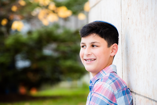 Mariana_Edelman_Photography_Cleveland_Bar_Mitzvah_Lurie_011
